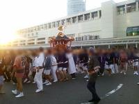 111009_shizuoka01.jpg