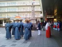 111009_shizuoka02.jpg