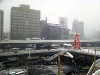 120229_上野01.JPG