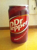 120402_DrPepper01.jpg