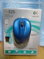 120704_マウス01.jpg