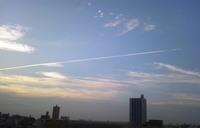 120705_飛行機雲01.jpg