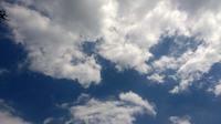 130827雲01.jpg