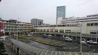 静岡駅.jpg